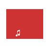 Find en musikterapeut