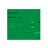 logo_tidsskrift_100x100