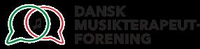 Dansk Musikterapeutforening – DMTF