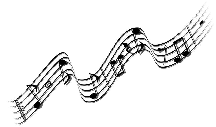 Sundhedsstyrelsen anbefaler musikterapi til demensramte personer